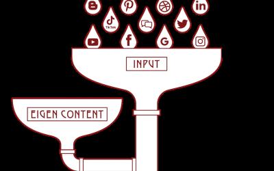Vind je het lastig om te bepalen wat goede content is?